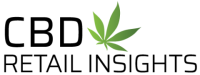 CBD Retail Insights Logo